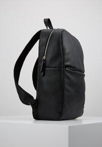 Pier One - UNISEX - Batoh - black - 3