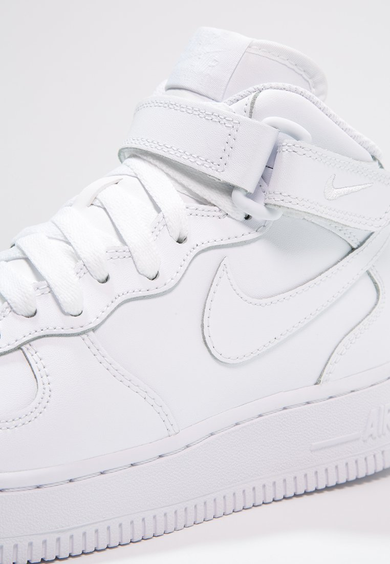 air force 1 - zapatillas altas