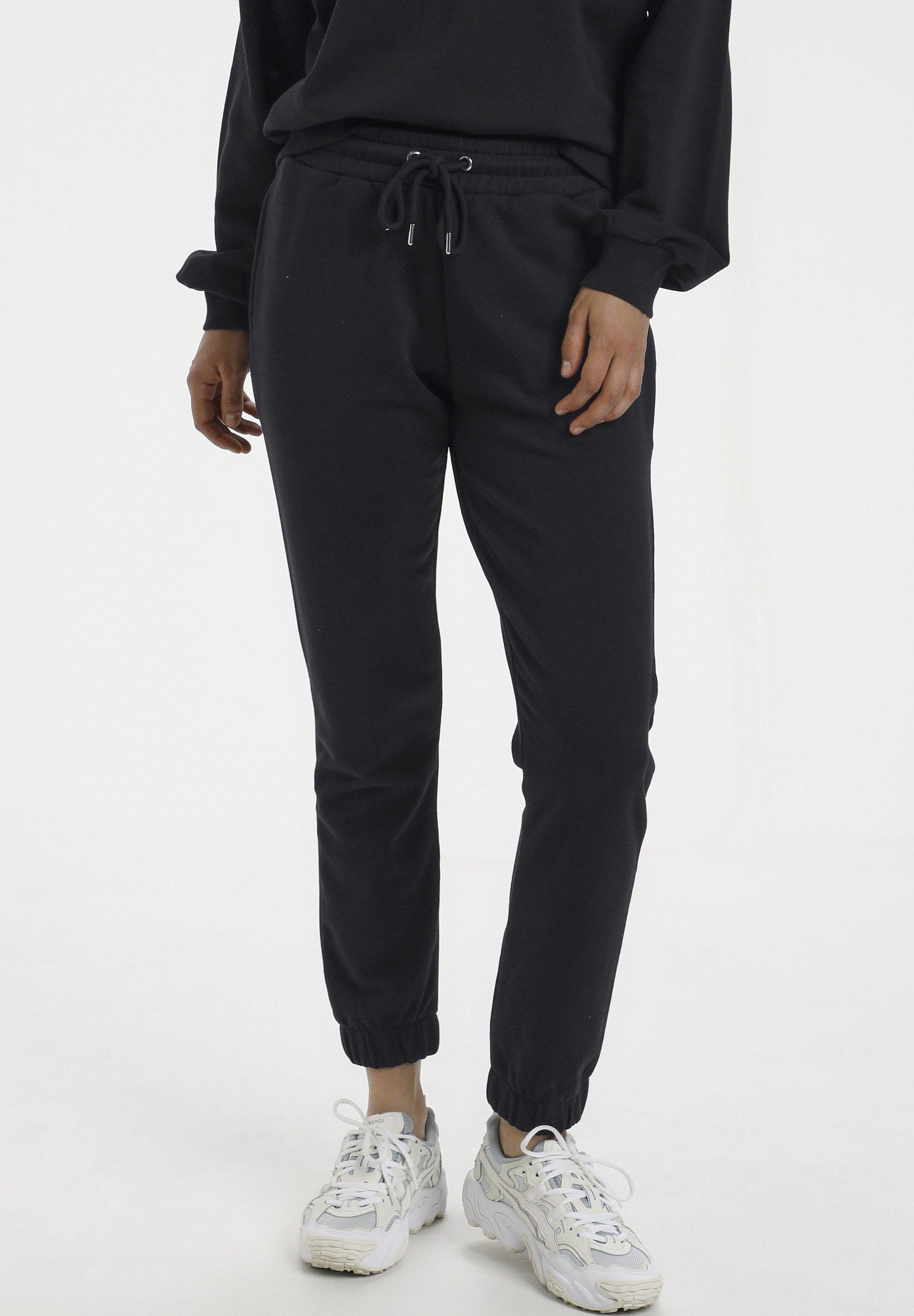 Donna KABESS - Pantaloni sportivi