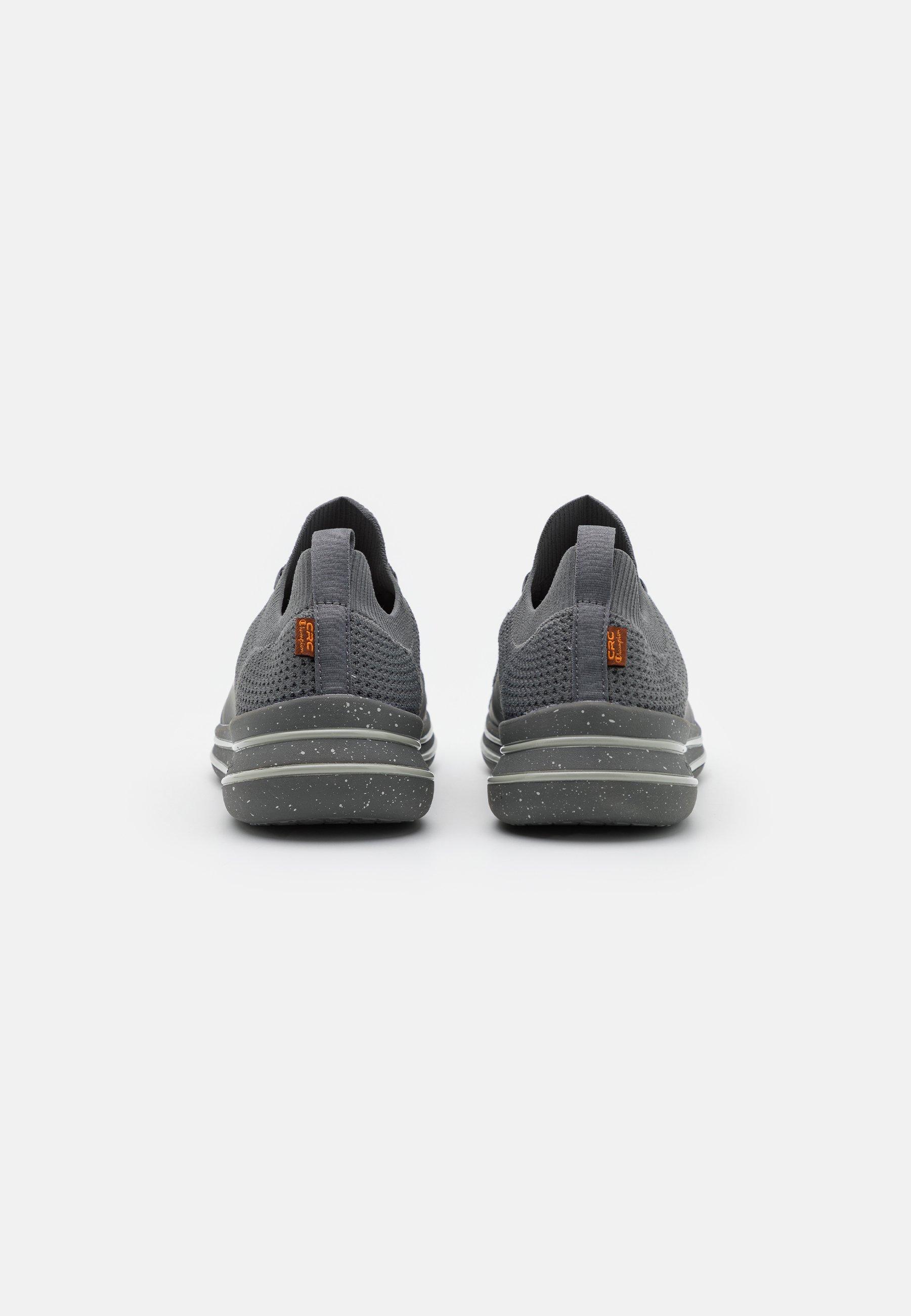 Men LOW CUT SHOE NYAME REPURPOSED - Sports shoes