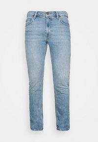 RIDER - Slim fit jeans - mid soho