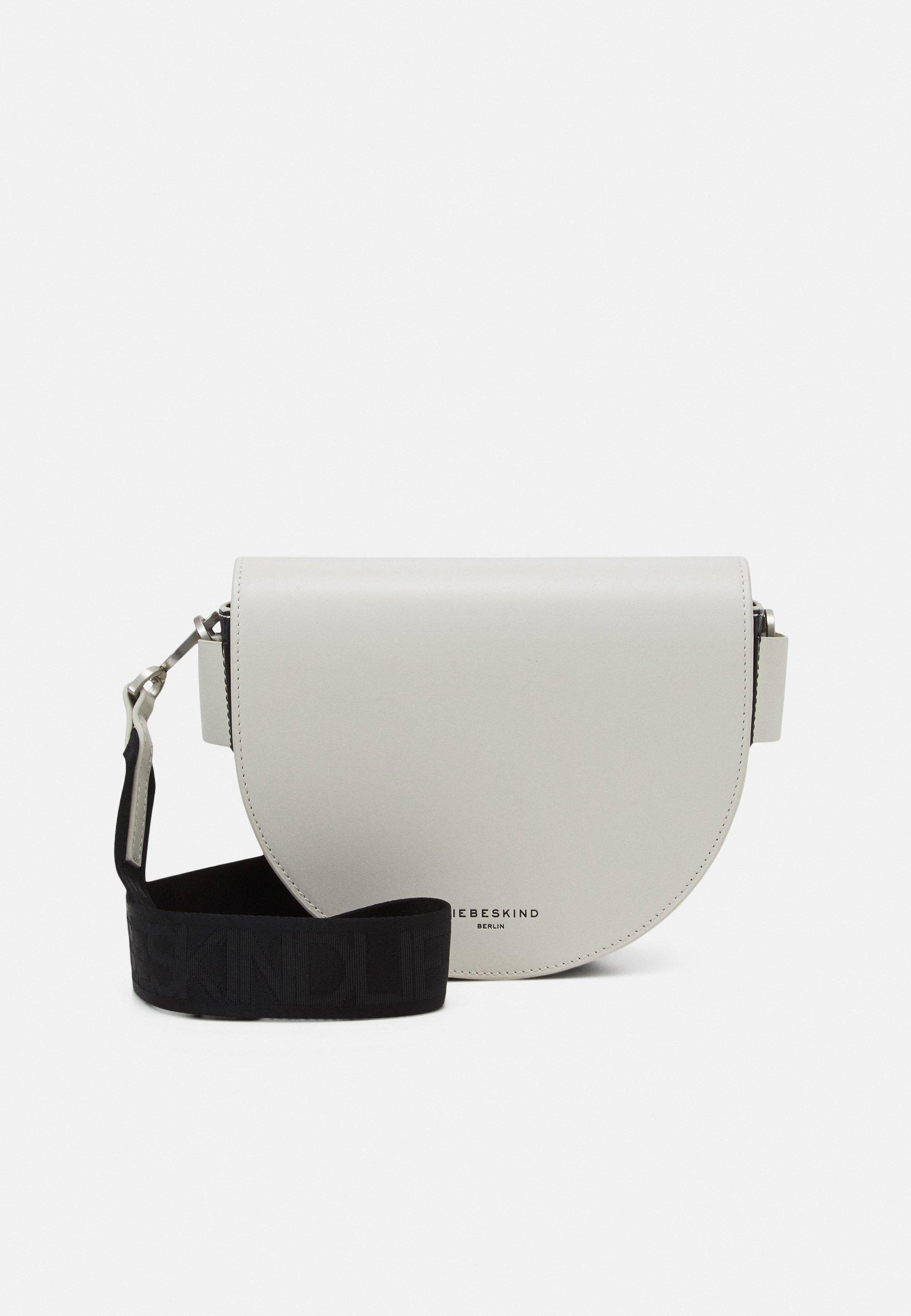 Women MIXED BAG M - Across body bag