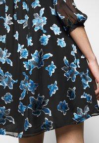 Diane von Furstenberg - LAYLA - Vapaa-ajan mekko - rain - 5
