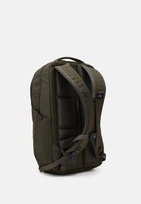 The North Face - VAULT UNISEX - Sac à dos - green - 2