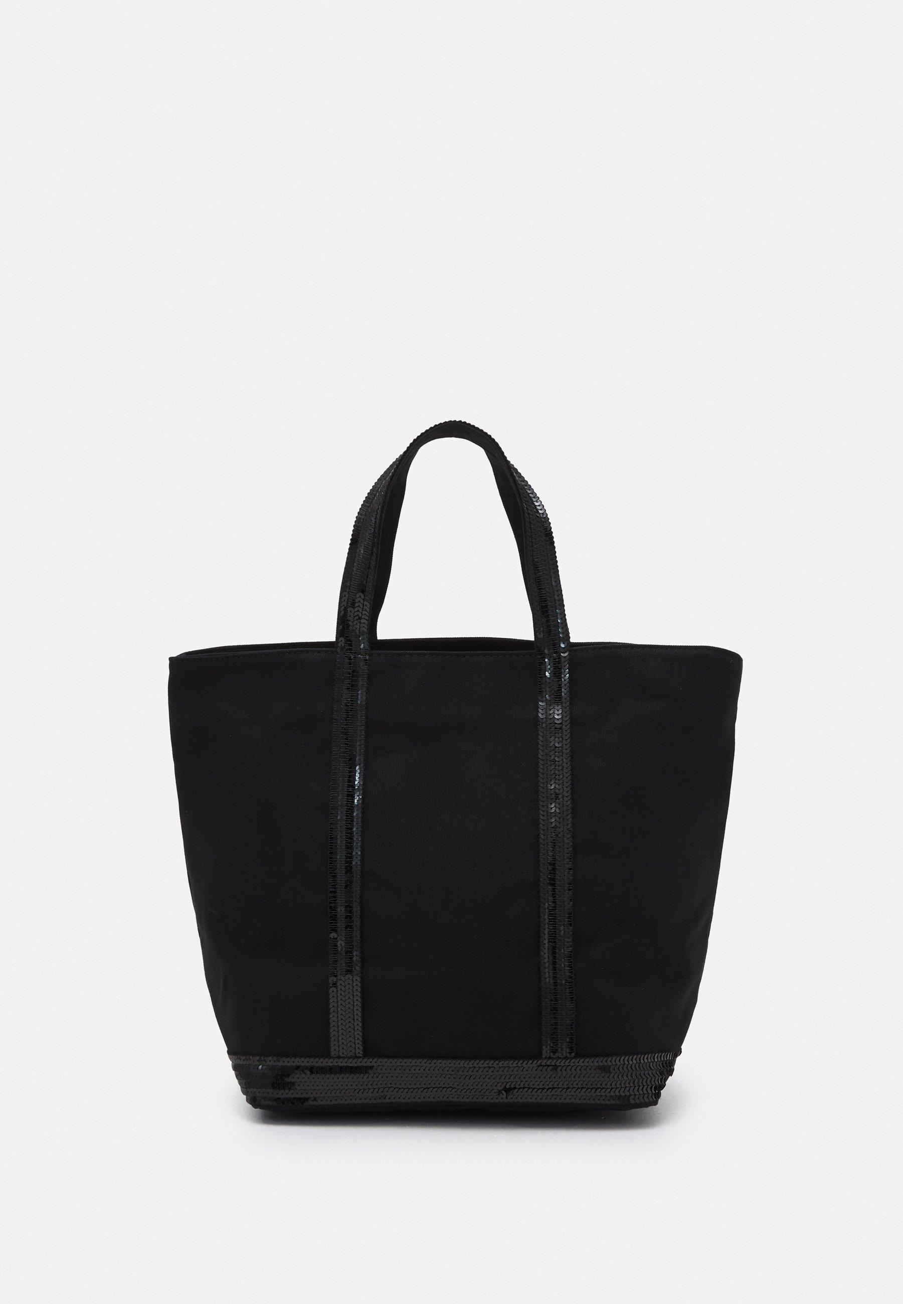 Women CABAS MOYEN - Handbag