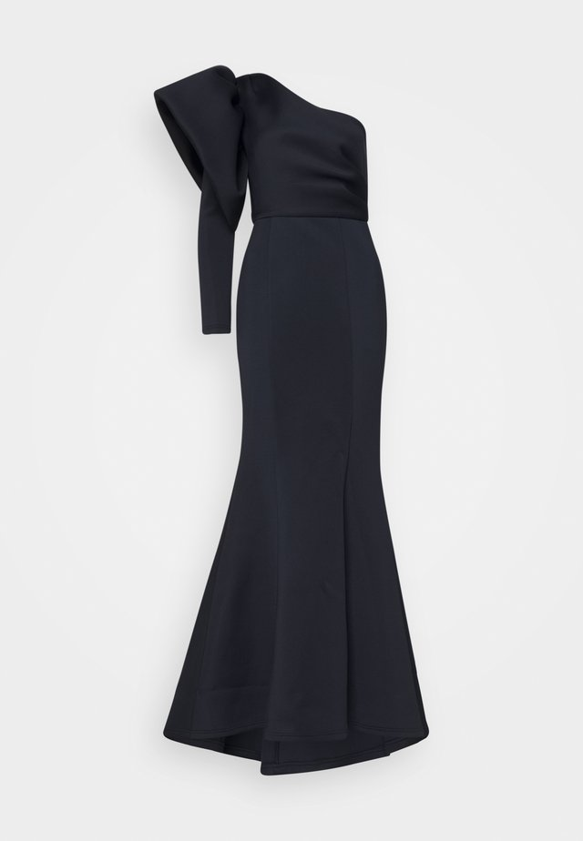 LEXY - Occasion wear - navy
