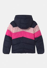 GAP - GIRL PUFFER - Light jacket - multi-coloured - 1