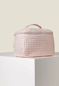 OYSHO - Kosmetická taška - rose - 2