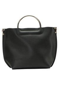 usha - Handbag - black - 1