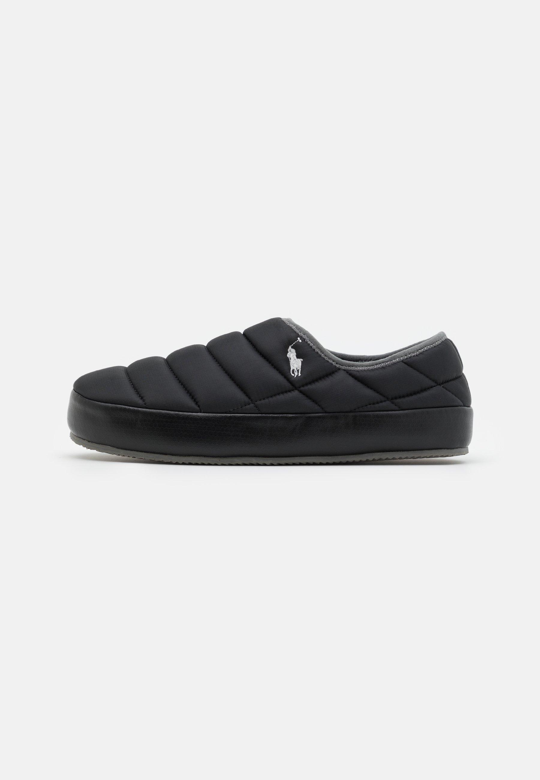 Men MAXSON - Slippers