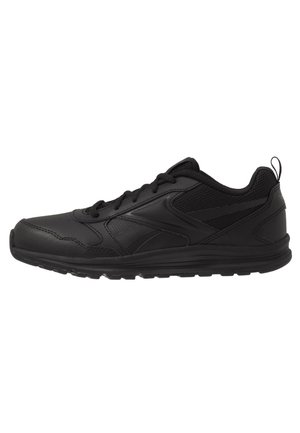 ALMOTIO 5.0 - Chaussures de running neutres - black