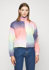 adidas Originals - TRACK - Training jacket - multicolor - 0
