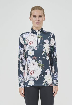 KOILY - Sports shirt - print 2290