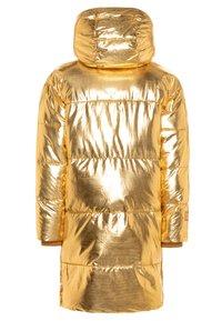 Molo - HARPER - Winter coat - golden - 1