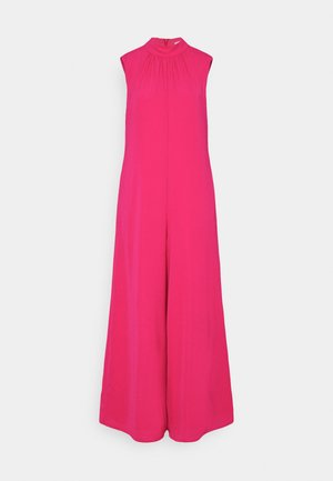 LADIES PREMIUM - Jumpsuit - pink