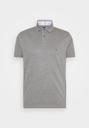 1985 REGULAR - Polo shirt - dark grey heather