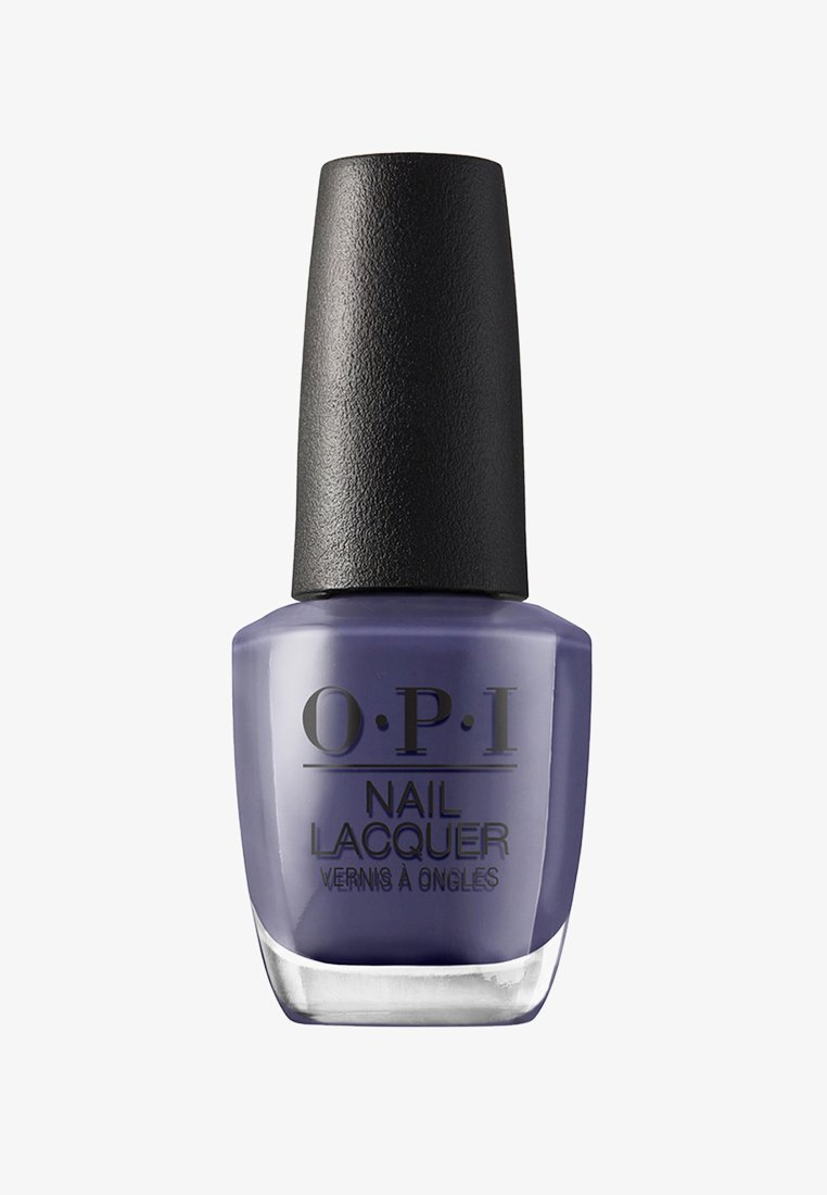 OPI - SCOTLAND COLLECTION NAIL LACQUER - Nail polish - nice set of pipes
