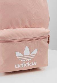 adidas Originals - CLASS - Batoh - pink - 6