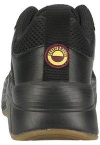 Scotch & Soda - CELEST - Sneakers laag - black - 2