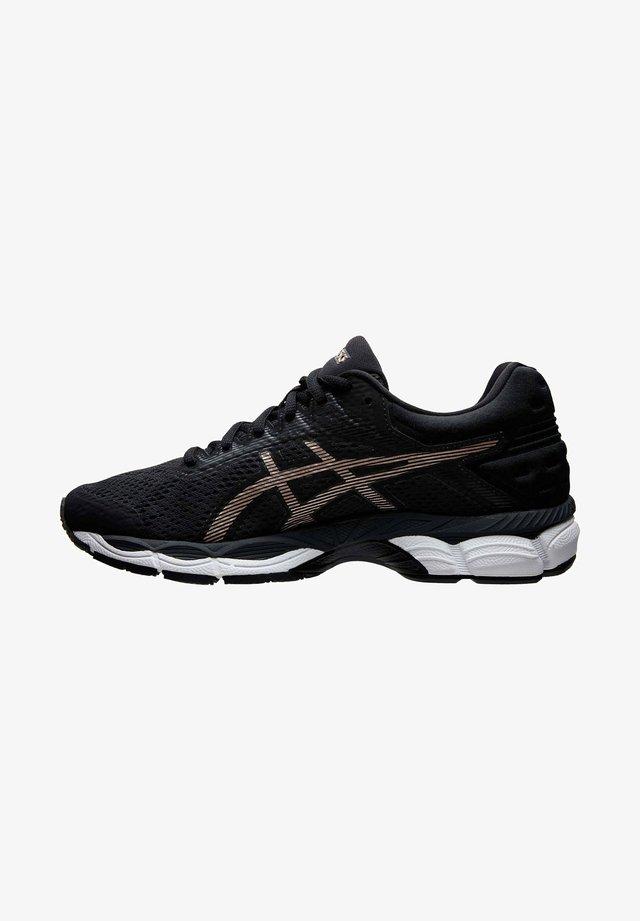 GEL-GLORIFY  - Sneaker low - schwarz