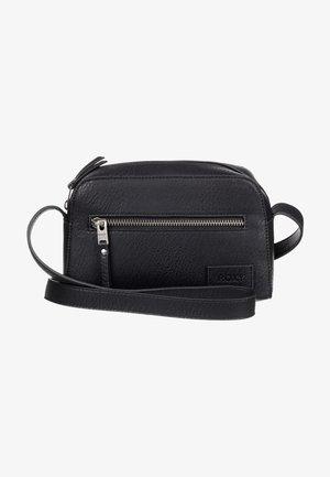 Handbag - anthracite