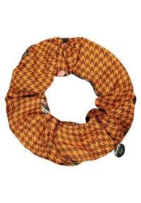Codello - Hair styling accessory - orange - 1
