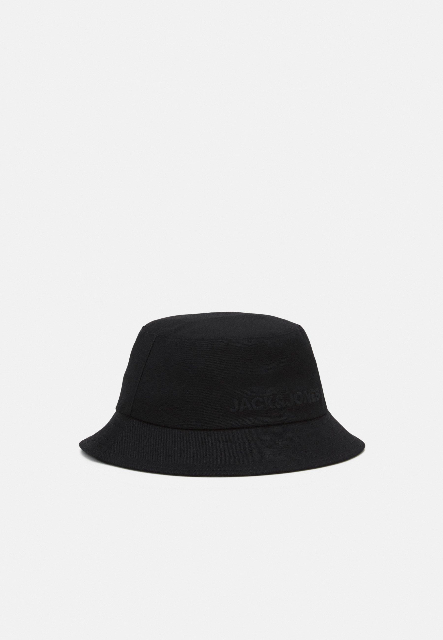 Homme JACFLAMINGO BUCKET HAT - Chapeau