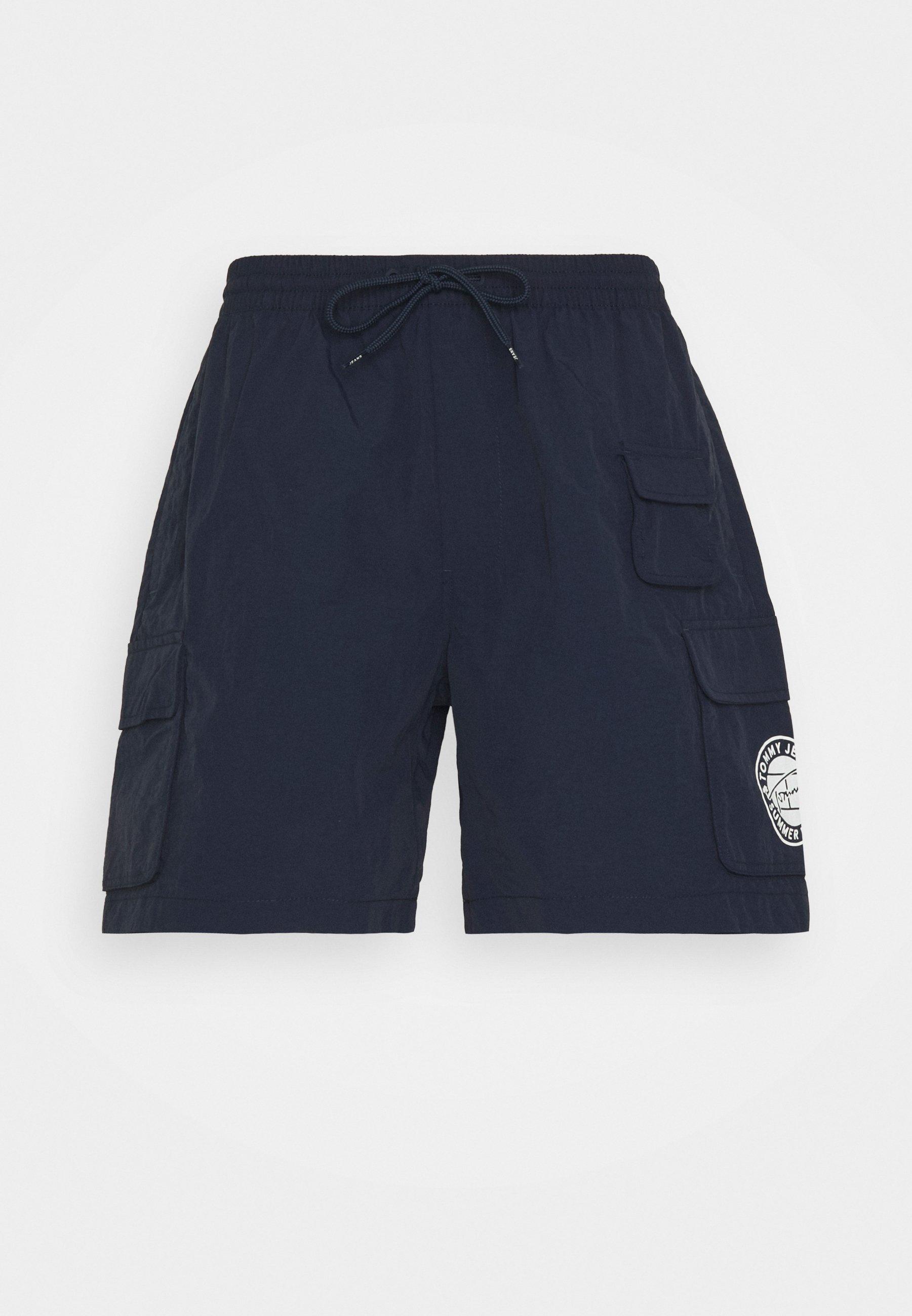 Men NOVELTY BEACH - Shorts