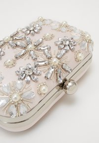 Glamorous - Clutches - light pink - 2