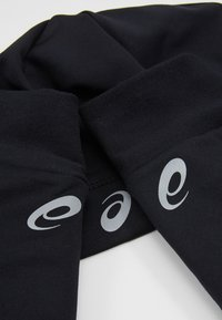ASICS - RUNNING PACK SET UNISEX - Gloves - performance black - 6
