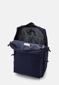 Levi's® - L PACK STANDARD ISSUE UNISEX - Rucksack - navy blue - 2