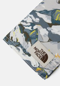 The North Face - LIBERTY TRAVEL WALLET TNF WHITE LIB - Wallet - light grey - 5