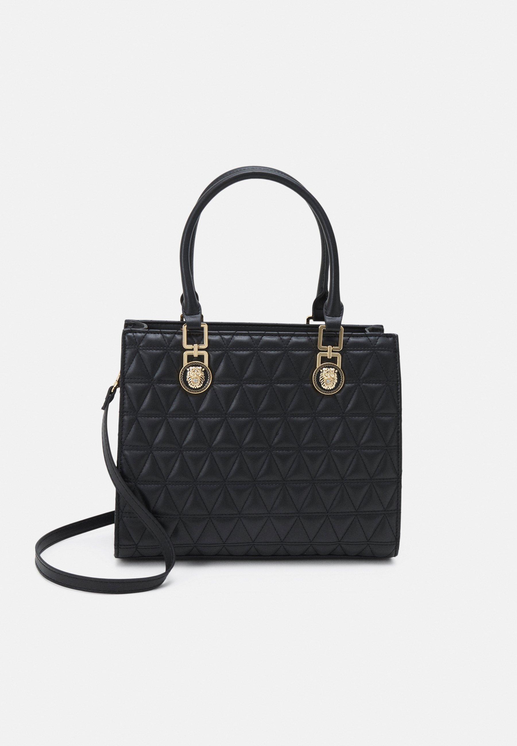 Women ETHALEBETH - Handbag