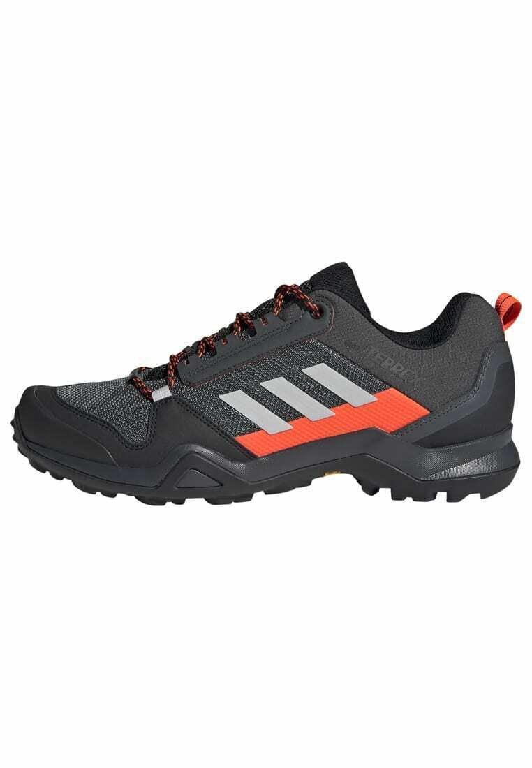 Men TERREX AX3 - Hiking shoes