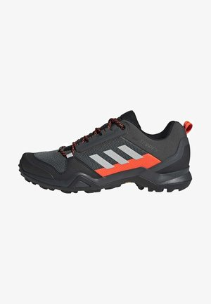 Outdoorschoenen - grey