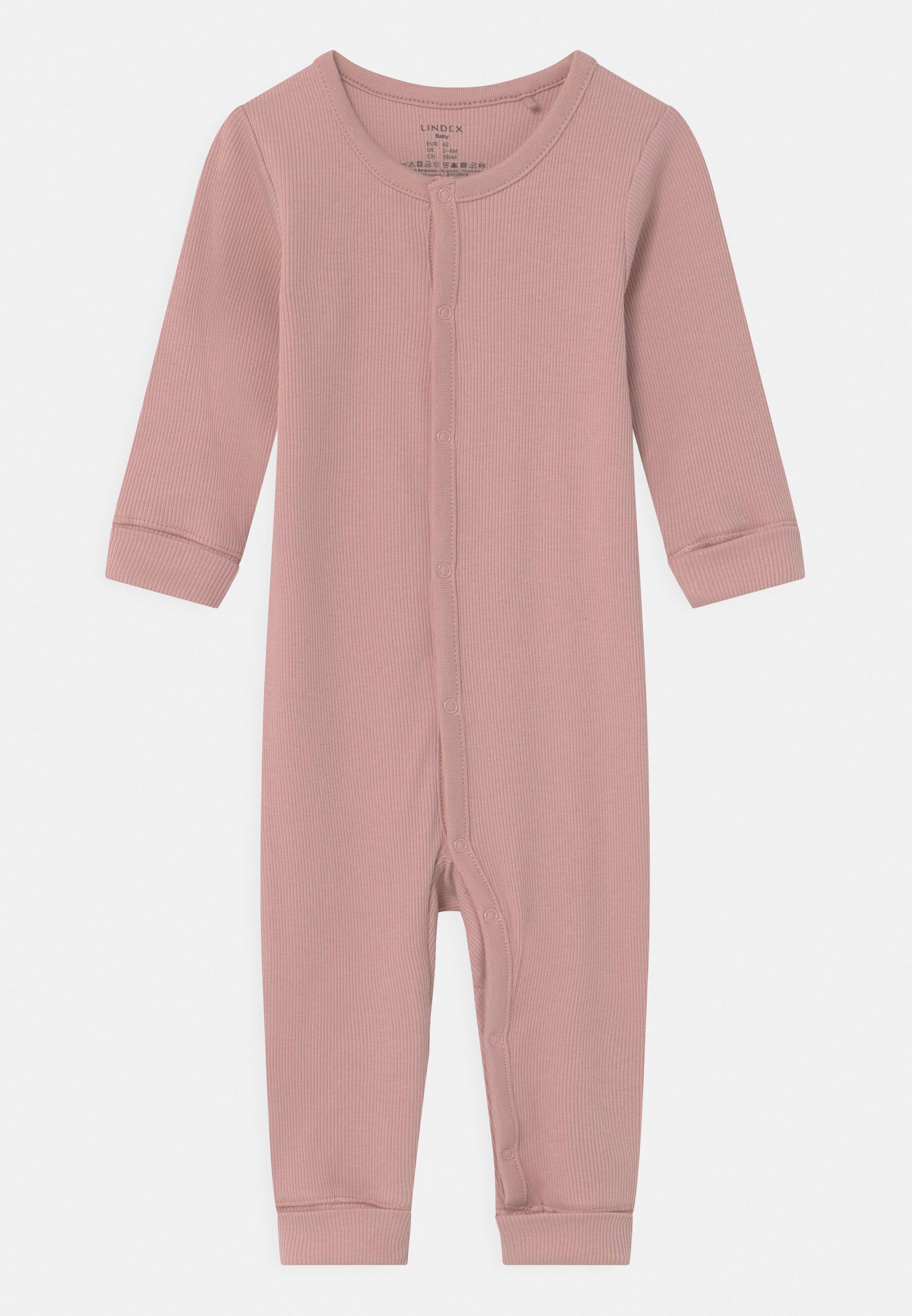 Kids SOLID - Pyjamas