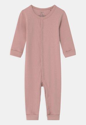 SOLID - Pyjama - pink
