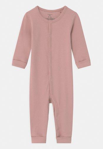 SOLID - Pyjamas - pink