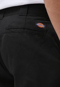 Dickies - Chinos - black - 3