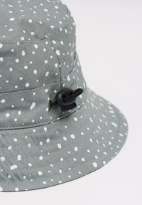 Lönneberga Kids - Hat - mint - 2
