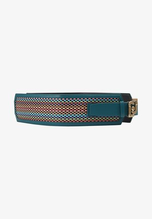 BUSTINO - Waist belt - multi