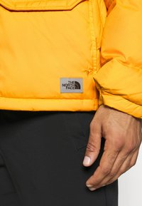 The North Face - SIERRA  - Down jacket - summit gold - 6