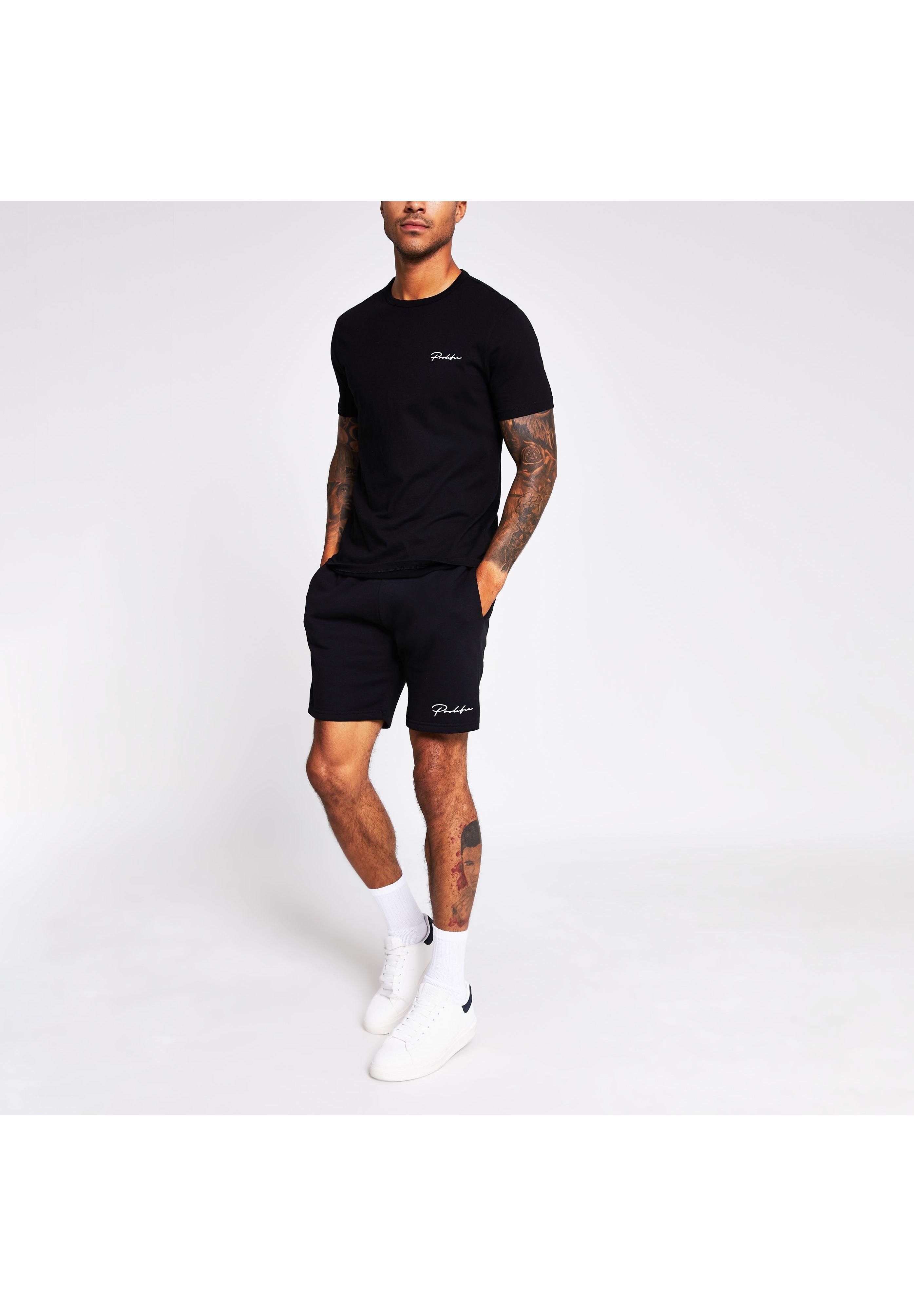 Herren 2 PACK - Shorts