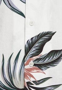Jack & Jones PREMIUM - BOTANY  - Camicia - white - 6
