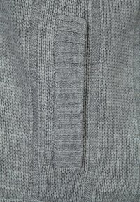 Schott - DUNLIN 2 - Light jacket - gris chine - 3