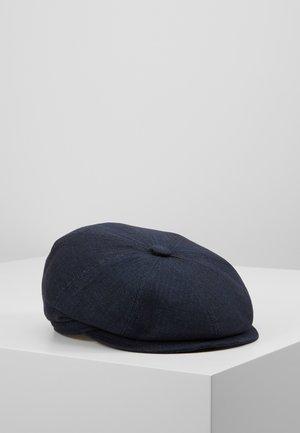 BRICCONE - Klobouk - blue