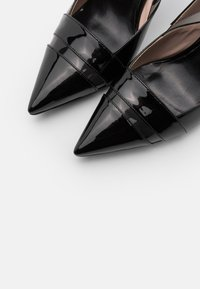 Laura Biagiotti - High heels - black - 5