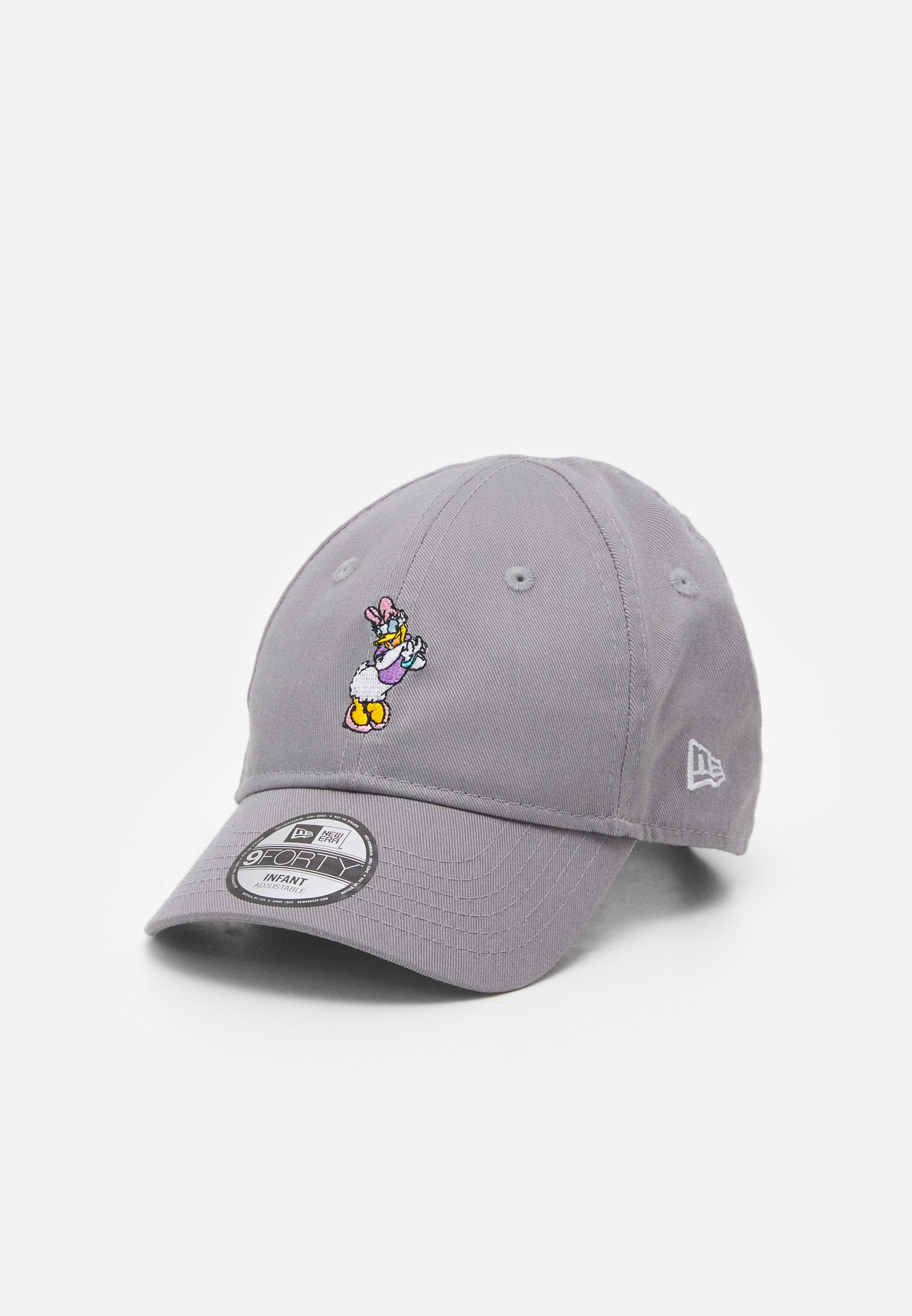 Kids BABY KIDS CHARACTER 9FORTY UNISEX - Cap