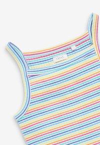 Next - Top - multi-coloured - 4