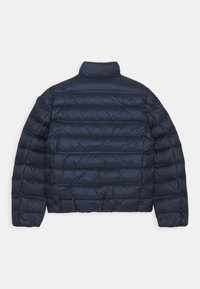 Blauer - GIUBBINI CORTI - Down jacket - dark blue - 1